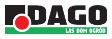 Logo DAGO
